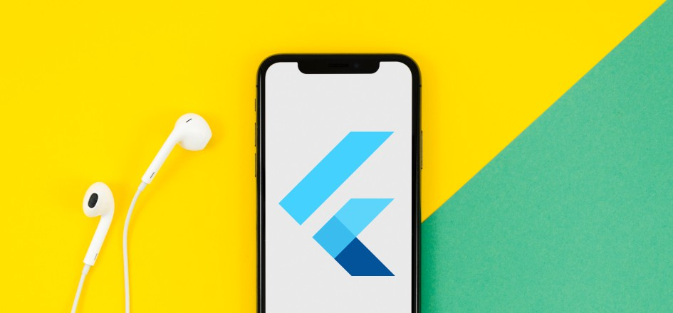 Why Flutter's mobile app is a good idea for business in 2020