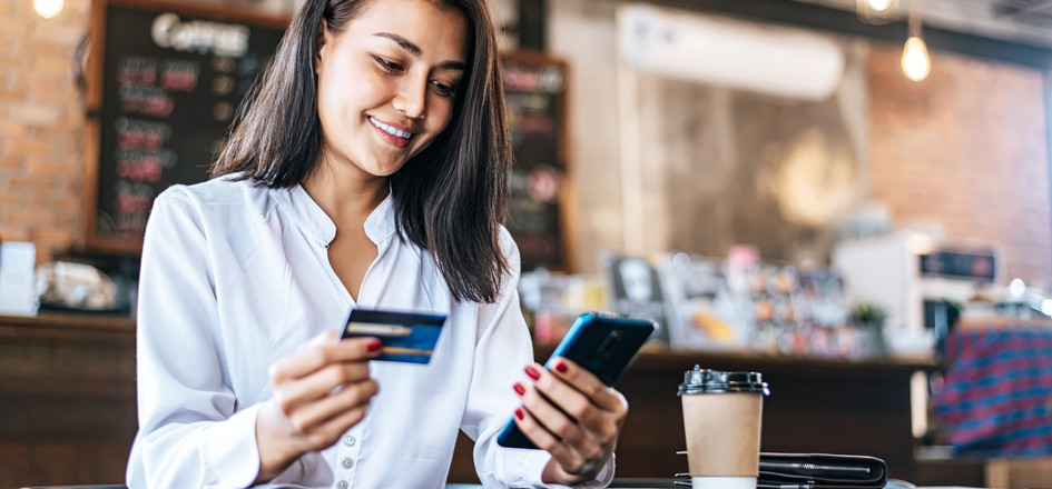 Digital banking as a mainstream in FinTech - are you ready?