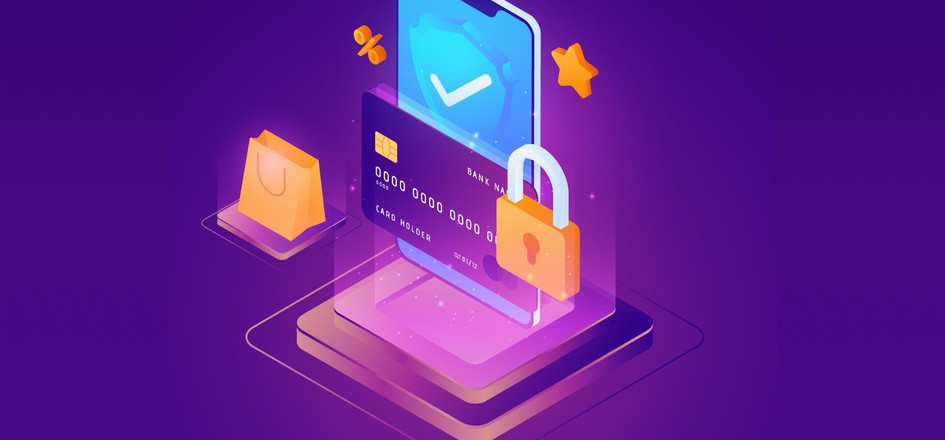 Advanced Online Payment Security: Threats and Maintenance