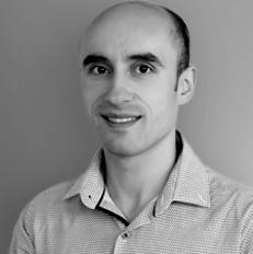 Ratmir Asanov