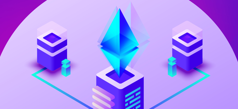 How to set up Ethereum private network